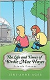 Birdie Mae Hayes Book Cover and Mark Malatesta Review