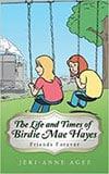Birdie Mae Hayes Book Cover