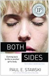 Both Sides Book Cover
