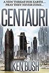 Cover - Centauri