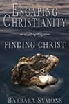 Escaping Christianity Book Cover