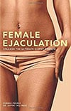 Cover - Female Ejaculation