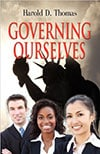 Governing Ourselves Book Cover