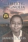 Book Cover for From Liberty to Magnolia
