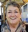 Photo of author Paulla Schreiner