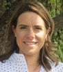 Photo of Deborah Edgar-Goeser, PhD, LMFT