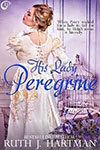 Cover - His Lady Pergrine