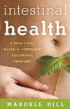 Intestinal Health Book Cover