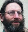 Photo of author Jon Biemer