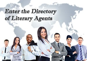 Literary Agents Database - Get a Literary Agent