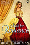 Cover - Maid for Romance