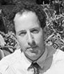 Photo of Martin Cohen, Ph.D.