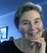 Photo of author Rita Baker