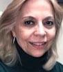 Photo of author Roxanne von Andrian, PhD