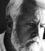 Photo of author Alton Fletcher
