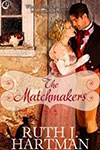 Cover - The Matchmakers