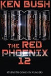 Cover - The Red Phoenix 12