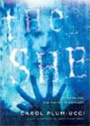 The She Book Cover and Review About Mark Malatesta