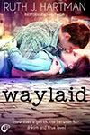 Cover - Waylaid