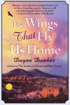 Wings That Fly Us Home Book Cover and Mark Malatesta Review